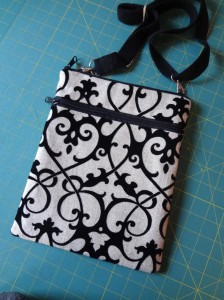 iPad and Tablet Custom Bags